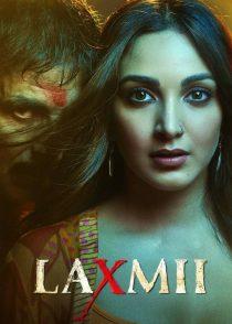 لاکشمی – Laxmii 2020