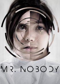 آقای هیچ کس – Mr. Nobody 2009