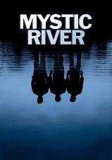 رودخانه مرموز – Mystic River 2003