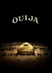 اویجا – Ouija 2014