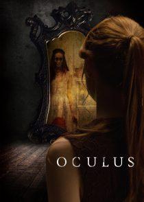 آکیولوس – Oculus 2013