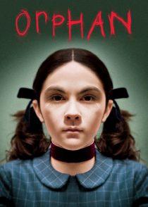 یتیم – Orphan 2009