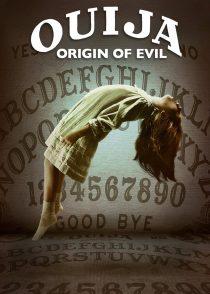 اویجا : خواستگاه شیطان – Ouija : Origin Of Evil 2016