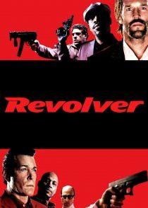 هفت تیر – Revolver 2005