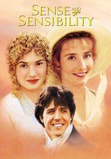 عقل و احساس – Sense And Sensibility 1995