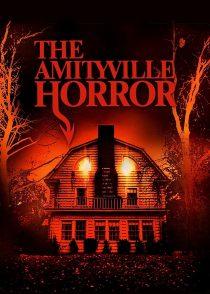 وحشت در آمیتیویل – The Amityville Horror 1979