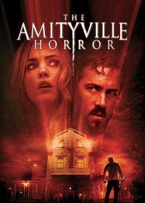 وحشت در آمیتیویل – The Amityville Horror 2005