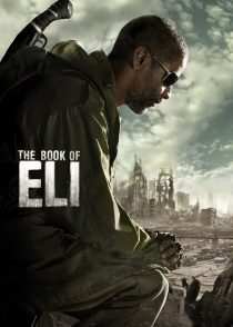 کتاب الی – The Book Of Eli 2010