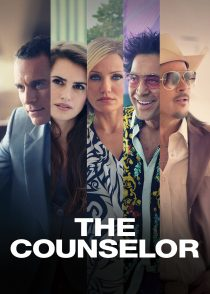 مشاور – The Counselor 2013