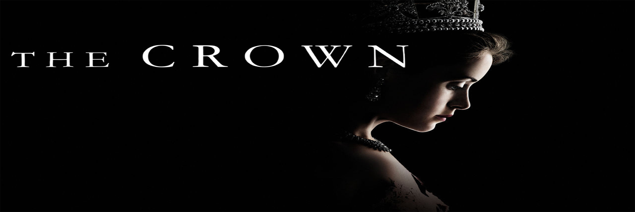تاج – The Crown