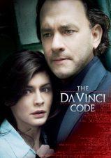 رمز داوینچی – The Da Vinci Code 2006