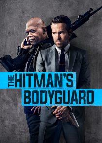 محافظ مزدور – The Hitman's Bodyguard 2017