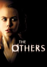 دیگران – The Others 2001