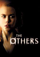 دیگران – The Others 2001