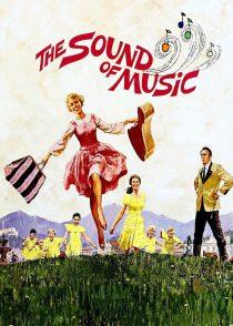 اشک ها و لبخند ها – The Sound Of Music 1965