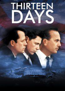 سیزده روز – Thirteen Days 2000