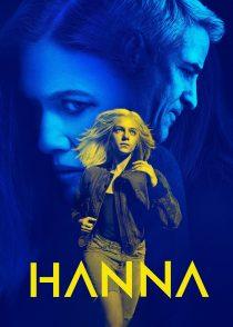 هانا – Hanna