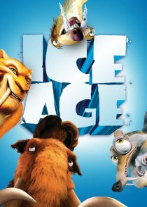 عصر یخبندان – Ice Age 2002
