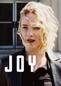 جوی – Joy 2015