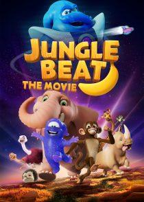 نبض جنگل : فیلم – Jungle Beat : The Movie 2020