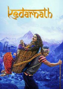 عشق آتشین – Kedarnath 2018