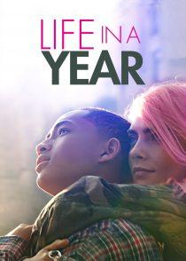 زندگی در یک سال – Life In A Year 2020