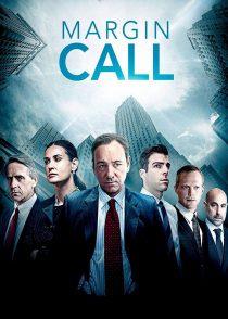 مارجین کال – Margin Call 2011