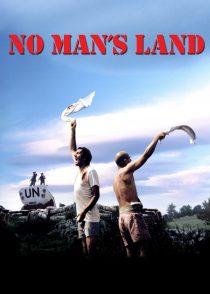 سرزمین هیچ کس – No Man's Land 2001