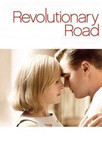 جاده انقلابی – Revolutionary Road 2008