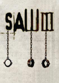 اره 3 – Saw III 2006