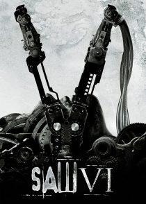 اره 6 – Saw VI 2009
