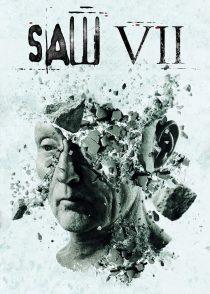 اره : قسمت پایانی – Saw : The Final Chapter 2010