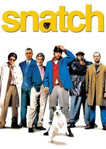 قاپ زنی – Snatch 2000