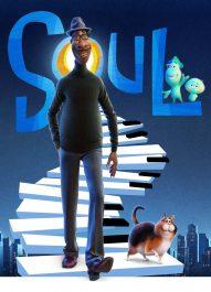 روح – Soul 2020