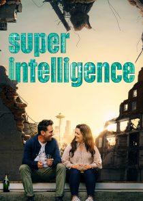 فراهوش – Superintelligence 2020