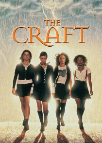 حیله – The Craft 1996