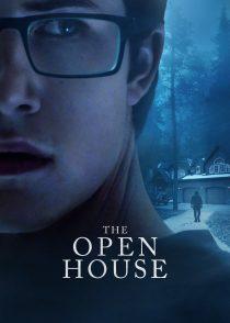 عمارتی برای فروش – The Open House 2018