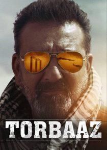 تورباز – Torbaaz 2020