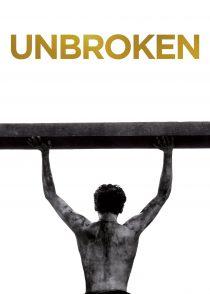 شکست ناپذیر – Unbroken 2014