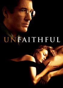 بی وفا – Unfaithful 2002