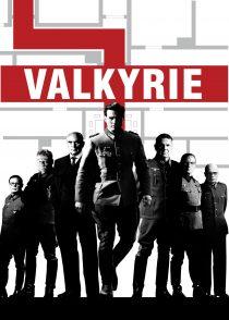 والکری – Valkyrie 2008