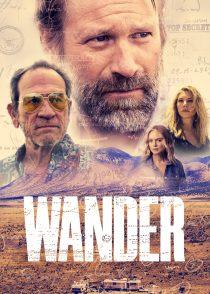 واندر – Wander 2020