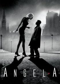 آنجل-آ – Angel-A 2005