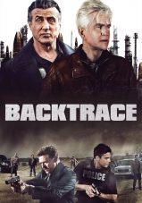 عقب نشینی – Backtrace 2018