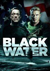 آب سیاه – Black Water 2018