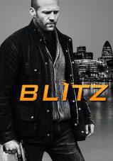 بلیتز – Blitz 2011