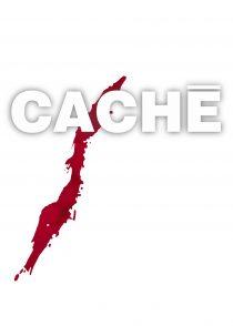 پنهان – Caché 2005