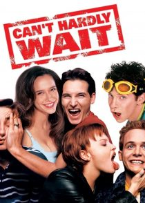نمی توانم صبر کنم – Can't Hardly Wait 1998