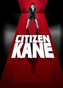 همشهری کین – Citizen Kane  1941