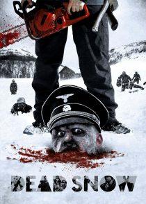 برف مرده – Dead Snow 2009